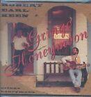 Gringo Honeymoon by Robert Earl Keen (CD, Aug-1994, Sugar Hill)