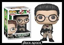 nouveau Le Dr Egon Spengler Pop! Movies #743: Ghostbusters