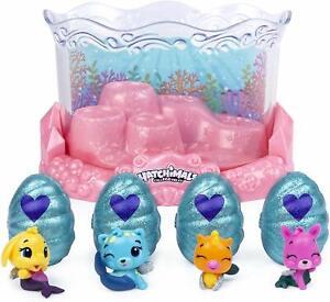 Underwater-Aquarium-Playset-Hatchimals-CollEGGtibles-Mermal-Magic-Color-Change