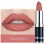 12-colores-impermeable-de-larga-duracion-Lapiz-labial-mate-maquillaje-cosmetico-brillo-labial miniatura 20