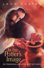 In the Potter's Image by Leon Coates (Paperback / softback, 2003)