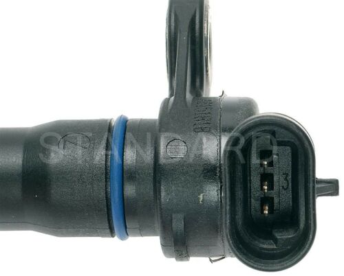 Engine Camshaft Position Sensor Standard PC403