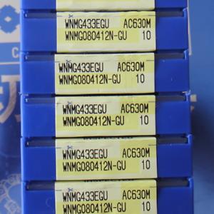 SUMITOMO-WNMG080412N-GU-WNMG433EGU-AC630M-Carbide-Inserts-10pcs