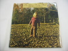 ALLMAN BROTHERS BAND - BROTHERS AND SISTERS - LP REISSUE VINYL 2013 NEW SEALED