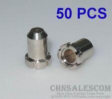 50 PCS Thermal Dynamics PCH/M-26/28/35/38 Plasma Cutter Torch TIP 9-6001