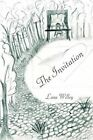 The Invitation 9781414049489 by Lane Willey Hardcover