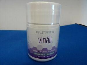 ARIIX - NUTRIFII - VINALI - 56 CAPSULES - 08/10/2021 | eBay