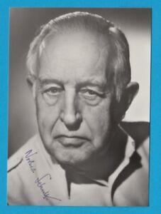 Norbert-Schultze-Komponist-und-Dirigent-1100