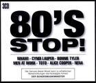 80s Stop von Various Artists (2011)