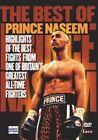 Best of Prince Naseem 5037899003954 DVD Region 2 P H