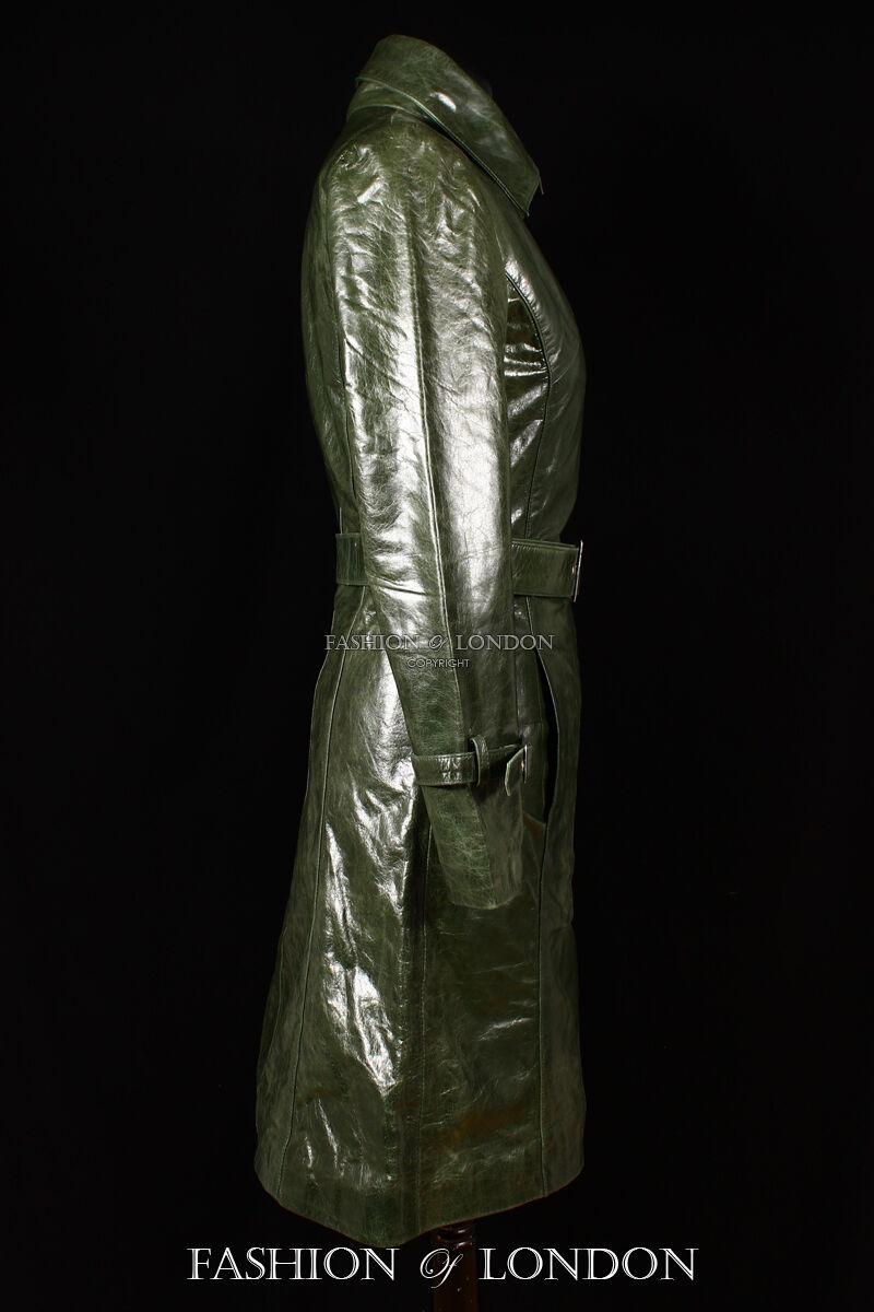 Vintage verde Day T Shirt Insomniac 96 Tour 95 96 Insomniac Uomo's L USA Rare Double Sided 90s ebb4c6