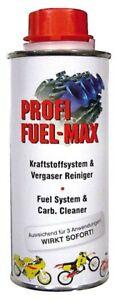 Profi-Fuel-Max-Vergaserreiniger-270-ml-58-67-Liter-UNIVERSAL