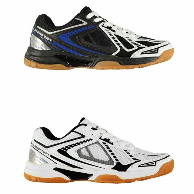 Slazenger Aero 2 Lite D30 Hockey Shoes