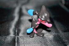 "2"" Skrelp # 690 Pokemon Toys Action Figures Figurines 6th Series Generation 6"