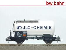 Roco Professional H0 47354 Kesselwagen der JLC-Chemie ÖBB Neu