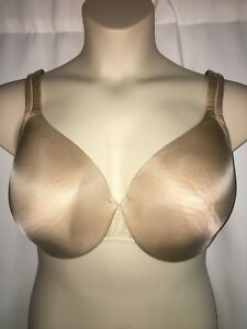 Cacique Bra Sophie Theallet Cup C D DD DDD F G H Band 36-46 Black Red Rose NWT