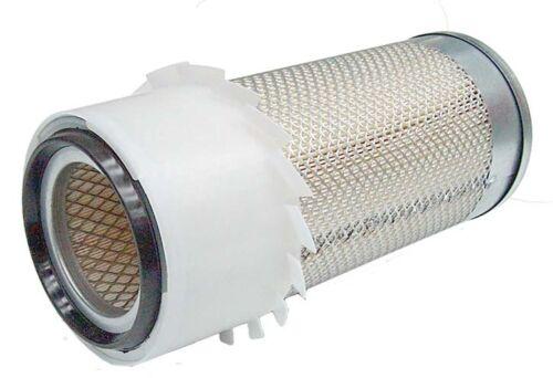 4460 John Deere Luftfilter John Deere 2040 2120 1640 Außen Packung mit 1
