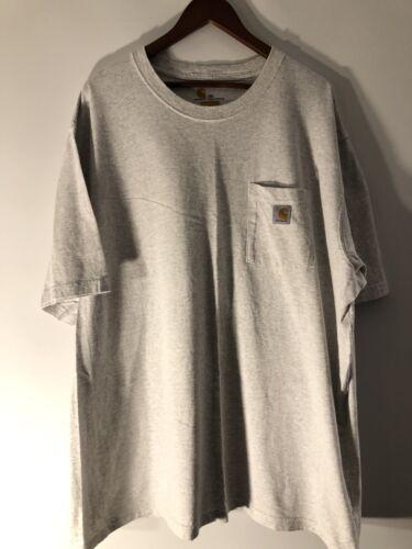 carhartt long sleeve t shirt
