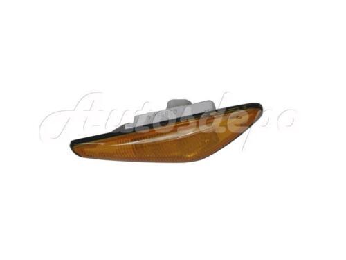 Side Marker Repeater Light Rh For 03-06 325Ci 330Ci BM2571114