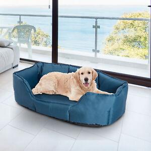 Cama-para-Perros-y-Gatos-tipo-Colchon-y-Lavable-90x70x28cm-Color-Azu