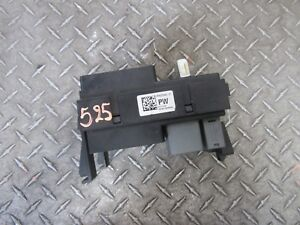 image is loading 06-pontiac-grand-prix-fuse-box-interior-15826040-