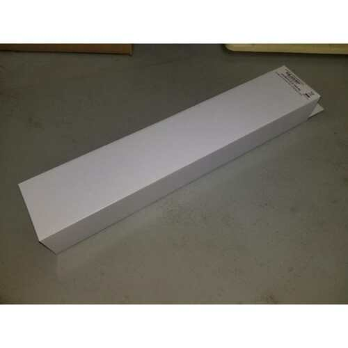 BLACK BOX PDUBH12-S15-120V-R2 15 AMP HORIZONTAL PDU 12 OUTLET 5-15R 189142