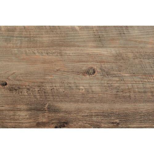 ASA Table Tops Placemat Wooden Optic Placemat PVC Vintage L 45.7 cm 4413420