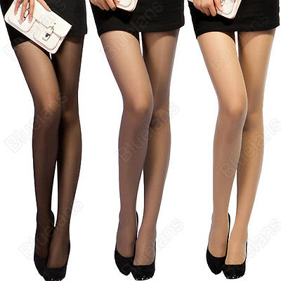 Womens Sexy Nice Spring Autumn Tights Sexy Pantyhose Long Stockings New Fashion