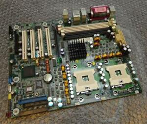 HP WORKSTATION XW6200 RAID DRIVERS WINDOWS XP