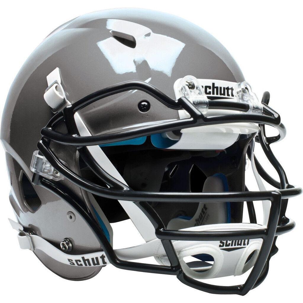 New Schutt 2016 15 Vengeance DCT Adult Football Helmet Facemask Included