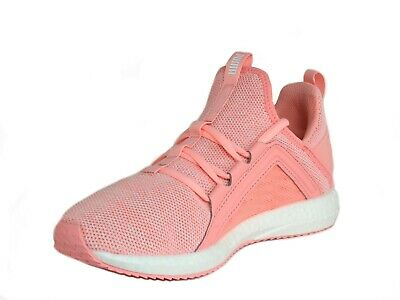 Trail Running Shoes Sneakers Peach   eBay
