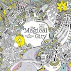 The Magical City by Lizzie Mary Cullen (Paperback, 2015)