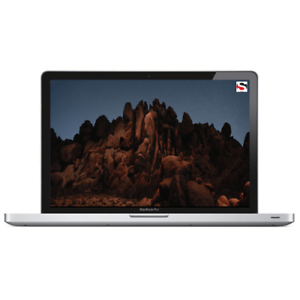 Apple-MacBook-Pro-2-66GHz-8GB-1TB-15-4-034-Computer-Upgraded-amp-Warranty