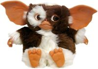 Gremlins - 7 Dancing And Singing Gizmo Plush Doll - Neca