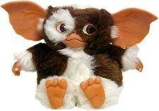 "Gremlins - 7"" Dancing and Singing Gizmo Plush Doll - NECA"