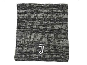 Scaldacollo-originale-Juventus-caldissimo-con-Pile-interno-2019-novita-deluxe