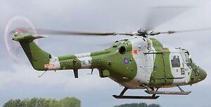 Photos: Westland WG-13 Lynx HMA8DSP Aircraft Pictures   Uk