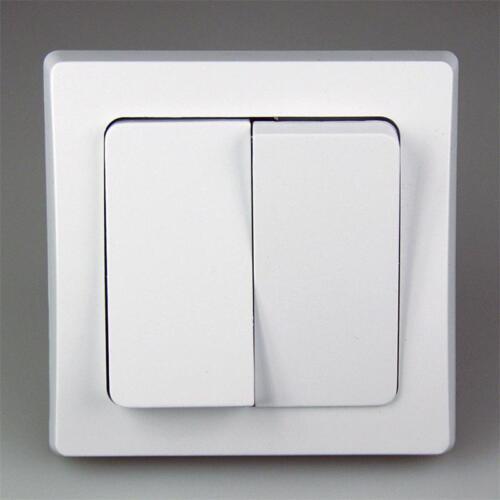 Delphi 2 positions Up série Interrupteur Interrupteur Commutateur Double Double Interrupteur