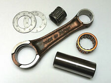 Prox Pleuel Satz KTM LC2 125 / Sting 125 - inkl. Scheiben, Lager + Bolzen