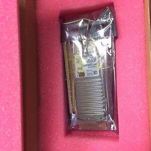 0231a363 - Xenpak Émetteur-récepteur Module 10gbase-sr 850nm (compatible Avec