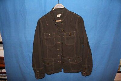 176727d08261 Find Klap i Tøj og mode - Køb brugt på DBA