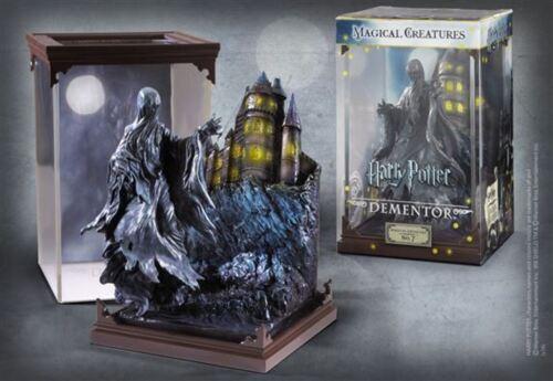 Harry Potter Magical Creatures - Dementor Figure