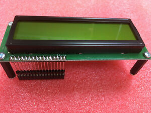 DEM-16215-SYH-LY-LCD-Display-2x16-1-Stuck