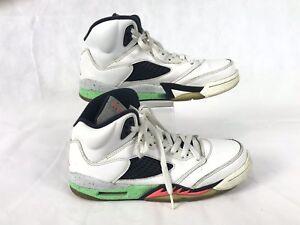 cff2593dd35d Nike Air Jordan 5 Retro