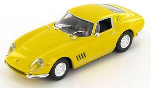 Ferrari-275-GTB-1964-1-43-Budget