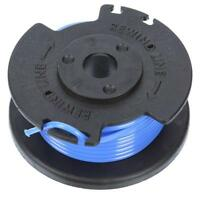 Ryobi One+ Trimmer Replacement Spool (ac14rsla) - Genuine 18v - 24v - 40v