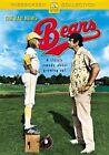 Bad News Bears 0883929303854 With Walter Matthau DVD Region 1