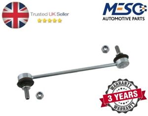 TOURNEO CONNECT 1.8 2002-2013 STABILIZER ANTI ROLL BAR BUSH FITS FORD TRANSIT