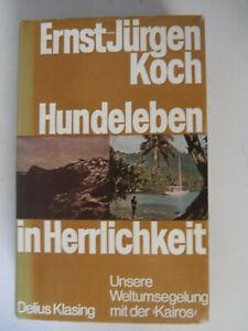 HUNDELEBEN-IN-HERRLICHKEIT-UNSERE-WELTUMSEGELUNG-MIT-DER-034-KAIROS-034