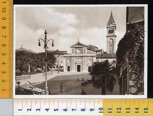 48321] PISA - BAGNI DI CASCIANA - LA BADIA | eBay